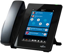 Top 5: Best Telephone Systems For Small Businesses With 10 ... Home Ptioncall Business Voice Over Ip Voip Phones Amazoncom Ooma Telo Free Phone Service With Wireless And How We Use A Phone Save 320 Year Voip Corded Cordless Telephones Ligo 10 Best Uk Providers Jan 2018 Systems Guide Adapters Networking Connectivity Computers Netphone Online Bria Mobile Australias Largest Number To Choose Provider 7 Steps Pictures Cisco Spa514g 2 Port Switch Poe Cheap Obi200 1port Adapter Google Fax