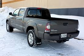 Review: 2013 Toyota Tacoma 4x4 DoubleCab V6   Wildsau.ca 4x4 Truckss Old Toyota 4x4 Trucks For Sale 2018 Tacoma Trd Offroad Review An Apocalypseproof Pickup T100 Wikipedia 1998 For Nationwide Autotrader 1989 Toyota Sr5 Pickup Pre Tacoma Extra Cab Manual 30 V6 2005 Information Hilux 1992 Overview Cargurus And Man Emu Bp51 Suspension Three Pedals 1981 Land Cruiser Fj45 The 2017 Pro Is Bro Truck We All Need Ratings Edmunds