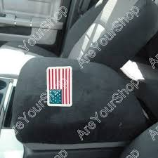 Sale Truck USA Flag Center Console Armrest Protector Pad Cover For ... 2014 Chevrolet Silverado 2500hd Center Console Interior Photo Custom Sub Box In Regular Cab Truck Youtube Console Build Chevy And Gmc Duramax Diesel Forum Kenworth Company K270 K370 Mediumduty Cabover Trucks In Floor Luxury 2015 Escalade Home Idea Roadmaster Desk Gadget Flow Amazoncom Tsi Products 57315 Plug N Go Grey Powered Minivan Dodge Truck 200914 Lvadosierracom Sierra Can Center Be Added If 2wd Reg 1336 Work New For Cadillac Suv Lid Repair