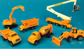 Action Play Set Construction - Mighty Machines Bulldozer Excavator ... Dickie Toys Push And Play Sos Police Patrol Car Cars Trucks Oil Tanker Transporter 2 Simulator To Kids Best Truck Boys Playing With Stock Image Of Over Captains Curse Vehicle Set James Donvito Illustration Design Funny Colors Mcqueen Big For Children Amazoncom Fisherprice Little People Dump Games Toy Monster Pullback 12 Per Unit Gift Kid Child Fun Game Toy Monster Truck Game Play Stunts And Actions Legoreg Duploreg Creative My First 10816 Dough Cstruction Site Small World The Imagination Tree Boley Chunky 3in1 Toddlers Educational 3 Bees Me Pull Back