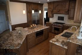 Cwp New River Cabinets by Kitchen Dream Kitchen Aphrodite Marble