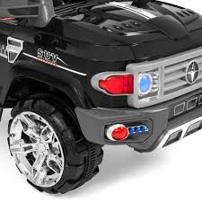12V Electric Ride On Truck W/ Parent Control - Black – Best Choice ... Optimus Prime 6v Battery Powered Ride On Truck The Transformers 24 Volt Kids Monster Jam Grave Digger Truck 2in1 Ford F150 Svt Raptor Red Kids Rideon Step2 Bestchoiceproducts Rakuten Best Choice Products 12v Mp3 Little Tikes Princess Cozy Amazonca Electric W Parent Control Black 6v Fire Engine 22995 Amazoncom Megabloks Cat 3in1 Toys Games Avigo Ez Steer Food 6 Toysrus Baghera Speedster Fireman Earth Nest Costway On Jeep Car Rc Remote Led