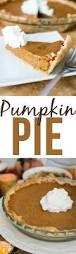 Easy Pumpkin Desserts With Few Ingredients by Best 10 Best Pumpkin Ideas On Pinterest Best Pumpkin Bread