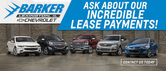 Barker Chevrolet In Lexington, IL | A Bloomington, Peoria And ... Danny Zs Auto Repair Sales Tires Used Cars Lexington Tn Dealer Rod Hatfield Chevrolet In Louisville Ky Barker Il A Bloomington Peoria And Don Franklin Buick Gmc Dealership Serving Richmond Jeep Cherokee Dodge Ram Ky Oxmoor Matt Jakub Mjakubmbk Twitter 2011 Capacity Tj5000 Dot Street Legal Republic Truck Dan Cummins Chevy Winchester Trucks Town Country Ford Va Magic City Sutherland Nicholasville 98854101
