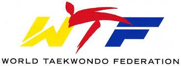 Tti Floor Care Wikipedia by Taekwondo Schools Taekwondo Wiki Fandom Powered By Wikia