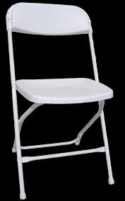 Plastic Folding Chairs As Low As $8.99! Viewing Nerihu 783 Solo Oblong Table Product China Used Metal Chair Whosale Aliba Whosale Cheap Metal Used Folding Chairs Buy Chairused Schair On Alibacom Labatory And Healthcare Fniture Hospital Car Bumper Reliable Solos S Pte Ltd Your Workplace Partner White Outdoor Room Wedding Plastic Chairsused Chairsplastic Hot Item Modern Padded Stackable Interlocking Church Best Alinum Alloy Chair Suppliers Kids Frame Chairwhite Chairkids Bulk Wimbledon How To Start A Party Rental Business