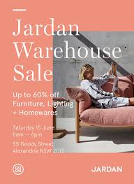 100 Designer Warehouse Sales Melbourne Clear Your Diary For Jardans First Sale Habitus