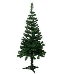 Plutos Christmas Tree by Best 25 Skinny Christmas Tree Ideas On Pinterest White