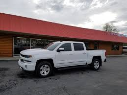 Used Cars For Sale Libby MT 59923 Libby Auto Sales Bozeman Mt Used Trucks For Sale Less Than 5000 Dollars Autocom Fuel Lube In Montana For On Mt Brydges Ford Dealership New Cars Find In Bloomfield Pre Owned 2017 Nissan Frontier Sv Butte Pickup You Cant Buy Canada Lvo Trucks For Sale In Hollynj And Suvs Joy Pa Mhattan Chevrolet Silverado 3500hd Vehicles Lifted Ray Price Pocono Car Specials Toyota Dealer Columbus Oh And Orange Ram Sale Getautocom