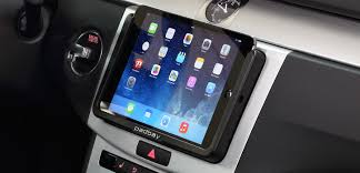 Padbay - IPad Car Mount Ipad Iphone Android Mounts From Ipod And Mp3 Car Adapter Kits Accsories Ivapo Headrest Mount Seat Cars Seats Scion Tc Diy Incar Mount Apple Forum My Chevy Tahoe With Its New Ram Gallery Article Ipad Install Into Dash 99 F250 Ford Truck Enthusiasts Forums Ibolt Tabdock Flexpro Heavy Duty Floor For All 7 10 Holder 2 Thesnuggcom Canada Wall Tablet Display Stand Stands Enterprise Series Get Eld The Scenic Route Handy Mini Addons Wwwtrailerlifecom
