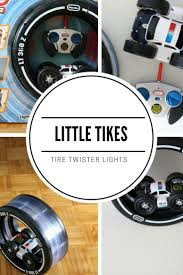Baby. Little Tikes Tire Twister Mini Pickup Truck: Little Tikes Tire ... Loopauto Little Tikes Truck Demo Gigaspeelgoed Youtube 3in1 Easy Rider Rideon Paylessdailyonlinecom Cozy Coupe Big Car Carrier Pillow Racers Fire Walmartcom Camo Wwwtopsimagescom Lt With Side Eyes Backyard Fun And Play Gaspowered Adult Version Of Now Up For Sale On Ebay Transporter Best Transport 2018 Bouncers Pickup Toy At Mighty Ape Nz