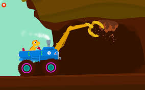 Dinosaur Digger - Monster Truck Simulator & Driving Games For Kids ... Jazwings Student Outreach Program Otis College Of Arts And Design Racing Games For Toddlers 133 Apk Download Android Games School Bus Car Wash Toy Kids Toddlers Kindergarten To Play Inside Elmifermeturescom Amazoncom Pickup Truck Race Offroad 3d Game For Monster Trucks 2 In Tap Brand Wooden Blocks Build N Fun Videos Kids Trucks 5 Minecraft Younger Cheap Find Deals On Line Excelvan Popup Tent Children Indoor