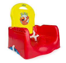 Amazon.com : Sesame Street Elmo Adventure Booster Seat : Baby ... Kolcraft Sesame Street Elmo Adventure Potty Chair Ny Baby Store Hot Sale Multicolored Products Crib Mattrses Nursery Fniture Sesame Street Elmo Adventure Potty Chair Youtube Begnings Deluxe Recling Highchair Recline Dine By Best Begnings Deluxe Recling High By For New Deals On 3in1 Translation Missing Neralmetagged Amazoncom Traing With Fun Or Abby Cadaby Sn006