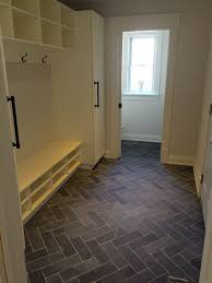 best 25 slate tiles ideas on slate tile floors gray