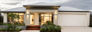 New Home Design Perth | Archipelago I | Dale Alcock Homes New Design For Kitchen House Plans And More House Design 65 Best Home Decorating Ideas How To A Room Model Latest Kaf Mobile Homes Your With Us Richmond American Architecture Interior Designing 25 Indian Exterior Ideas On Pinterest Builders Melbourne Carlisle The Hampton Four Bed Style Plunkett January 2016 Kerala Home Floor Plans Designs
