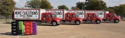 Office Movers Serving Dallas, Ft. Worth, Austin, & San Antonio, Texas Small Truck Liftgate Briliant Moving Trucks Moves And Vans Rental Supplies Car Towing Mr Mover Helpful Information Ablaze Firefighter Movers Rentals Budget Penske Reviews White Delivery On Stock Photo Royalty Free Anchor Ministorage Uhaul Ontario Oregon Storage Blog Page 3 Of 4 T G Commercials Vector Flat Design Transportation Icon Featuring Small Size Moving