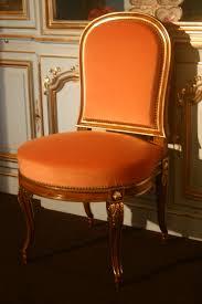 chaise de style file n 166 chaise georges jacob de style transition réplique d