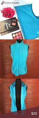 Old Navy Fleece Blue Vest | Blue Vests, Fleece Vest And Navy Jacket Best 25 Old Navy Jackets Ideas On Pinterest Coats Quirky Quilted Bows Sequins Bglovin A 17 Legjobb Tlet A Kvetkezrl Navy Vest Pinresten Jacket Choice Image Handycraft Decoration Ideas The Best Vest Puffy Outfit 20 Preppy Vests For Fall Kelly In The City Winter Ivorycream Puffer Jacket Minimal And Womenouterwear Jacketsoldnavy Joules Braemar Stable Stylin Fashion