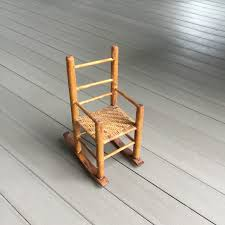 Folk Art Rocking Chair Handmade Antique Appalachian Mountains   Etsy Unfinished Voyageur Twoperson Adirondack Rocking Chair Doc And Merle Watson Red Chords Chordify Wicker Made Rattan Old Wood Stock Appalachian Que Sera Whatever Will Be Windsor Plans Woodarchivist This Ladder Back Is Made Of Black Acacia The Brumby Company Antique Quilting Porch Etsy Inside Log Cabin With By Window Photo Image