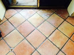tile ideas hoover floormate parts tile floor scrubber best