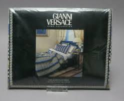 versace schlafzimmer in bettwäschegarnituren günstig kaufen