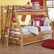 Products catalog Canyon Furniture pany ALL BIZ USA