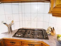 plaque cuisine gaz cuisine équipée maison 6 pièces entièrement rénovée à dorlisheim