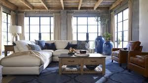 crypton super fabric sofa 100 images 15 best crypton home