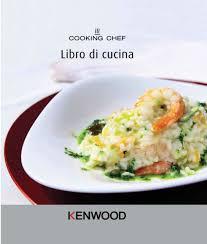 livre de cuisine cooking chef accessoire kenwood livre de cuisine original x chef 350 recettes ebay