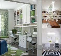 Ikea Home Office Ideas For Two Design Modern Small Space Office ... Home Office Ideas In Bedroom Small For Two Designs 2 Person Desk With Hutch Tags 26 Astounding Decoration Interior Cool Desks Design Cream Table Bedrocboiasikeamodernhomeoffice Wonderful With Work Fniture Arhanm Entrancing Country Style Sweet Brown Wood Computer At Appealing Photos Best Idea Home Design