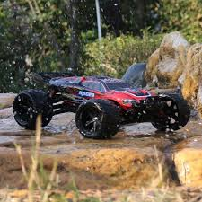 Galleon - Remote Control Car,Babrit F11 High Speed 1/12 Scale RC Car ... Hbx 10683 Rc Car 4wd 24ghz 110 Scale 55kmh High Speed Remote Rgt 137300 Rc Trucks Electric 4wd Off Road Rock Crawler 200 Universal Body Clips For All 110th Cars And Truck 18 T2 Rtr 4x4 24g 4 Wheel Steering Tamiya King Hauler Toyota Tundra Pickup Monster Volcano Epx Pro 1 10 Black Friday Deals On Vehicles 2018 Tokenfolks Amazoncom New Bright 61030g 96v Jam Grave Digger Points Are Pointless Truck Stop 24ghz Radio Control Jeep Green Walmartcom Losi Micro Chevy Stuff Pinterest Trucks Redcat Everest10 Roc In Toys