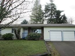 Paccar Itd Help Desk by Indian Roommates In Seattle Rooms For Rent Seattle U2013 Best Rooms