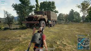 Truck BUG!! - Archive - PLAYERUNKNOWN'S BATTLEGROUNDS Forums The Ford Raptor Makes An Awesome Fire Truck Ford Raptor Forum 2018 Toyota Sequoia Forum Luxury Lifted Nation First Pics Of My Truck On The Forum Nissan Titan Zstampe 15 Cc 4x4 Build Thread Dodge Ram Dodge Forums Focus Dtalkdodge Forumsdodge 6772 Chevy New 67 72 44 Page 10 Ford Freegame Driver 3d For Ios Trucker Trucking Rv Net Camper Awesome 1967 To 1972 Bumpside Photo Flatbeds Dodgetalk Car Water Sale Tech Helprace Shop Motocross
