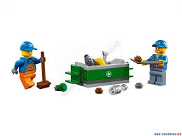 Конструктор для детей LEGO City Garbage Truck (60118) Lego City 4432 Garbage Truck In Royal Wootton Bassett Wiltshire City 30313 Polybag Minifigure Gotminifigures Garbage Truck From Conradcom Toy Story 7599 Getaway Matnito Detoyz Shop 2015 Lego 60073 Service Ebay Set 60118 Juniors 7998 Heavy Hauler Double Dump 2007 Youtube Juniors Easy To Built 10680 Aquarius Age Sagl Recycling Online For Toys New Zealand