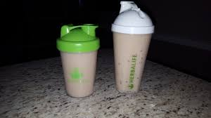 Pumpkin Spice Herbalife Shake Calories by Herbalife Shakes Formula 1 Nutrition Meal Replacement U0026 Weight