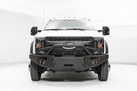 Offroad Truck Bumpers – Replace Front Or Back One First? Personal Use Pickup Truck Bumpers Custom Made Buckstop Truckware 72018 F250 F350 Fab Fours Black Steel Front Bumper Fs17s41611 Car Styling Roof Driving Fog Light Spotlights For Jeep 4x4 Raptor Add Honey Badger Sr Mount Rear Offroad Road Offroad Replace Or Back One First For Trucks Jeeps And Suvs Mercenary Off A Bomb Heavy Duty Dodge Ram 23500 Third Armor Stealth Titan Ii Guard 62009 2007 2014 Fj Cruiser Plate Pelfreybilt Elite Prerunner Winch Bumperford Ranger 8392ford Bronco