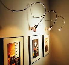 display lighting halogen fluorescent led lights for displays