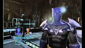 Batman The Long Halloween Pdf Free by Download Batman Arkham Origins Dlc Download Youtube