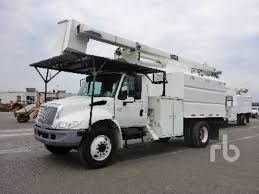 International 4300 In Tennessee For Sale ▷ Used Trucks On ... 2004 Ford F550 Chipper Truck For Sale In Central Point Oregon Truck And Chipper Combo Chip Dump Trucks Custom Bodies Flat Decks Work West 2007 Fuso Chipper Truck Nsw Dealers Australia Cheap Intertional 4700 Page 3 The Buzzboard Wood For Sale Pictures 1990 Gmc Topkick Item K2881 Sold August 2 In Wisconsin Used On Used Dump Trucks For Sale In Ga Gmc C6500 Ohio Cars Buyllsearch Cat Diesel F750 Bucket Tree Trimming With