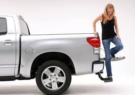 AMP Research BedStep Truck Step Amazoncom Amp Research 7531001a Bedstep Retractable Bumper Step Official Home Of Powerstep Bedstep Bedstep2 Powersteps 7614701a Free Shipping On Orders Over 99 Amp Powerstep Topperking Providing All Tampa Bay Power Boards Dodge Cummins Diesel Forum Jeep Wrangler Running 7512201a 0718 7541301a Black Access Bedstep2 Box Ford F250 Steps Operation Youtube Ram 2500 Icon Vehicle Dynamics 7513701a Board Automotive One Up Offroad