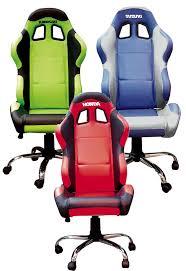 chaise baquet de bureau chaise baquet bureau chaise gamer