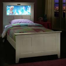 Kmart Folding Bed by Bedroom Innovative Lightheaded Beds For Kids Bedroom Idea
