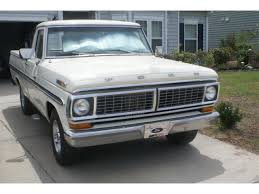 1970 Ford Pickup For Sale Classiccars Concept Of 1970s Ford Trucks ... Ford F150 Classic Trucks For Sale Classics On Autotrader 1970 F100 Rollections Of Family Groovecar Chevy C10 Pickup Truck For Copenhaver Cstruction Inc Price Drop Ranger Xlt Short Box 44 Image Gallery Ford Ozdereinfo 1967 Camper Special Enthusiasts Forums Concept Of Super Specials Are Rare Unusual And Still Cheap In Texas Attractive F250 Crew Cab Bed 4x4 Survivor Youtube F350