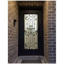 Best 25 Lowes front doors ideas on Pinterest