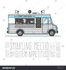 Hot Street Food Mobile Truck Sell Stock Vector 360779300 ... Minnesota Railroad Trucks For Sale Aspen Equipment Cash Cars Car Removal Alaide Popular Sell Truckbuy Cheap Truck Lots From China Midway Ford Center New Dealership In Kansas City Mo Fire Used Jons Mid America Flashback F10039s For Or Soldthis Page Is Dump Together With The Also 2000 F450 Or Food Truck Wikipedia 1959 Chevrolet Apache Fleetsideauthorbryanakeblogspotcom Commercials Sell Used Trucks Vans Sale Commercial