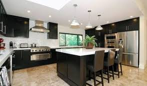 Cabinet Installer Jobs In Los Angeles by Best Home Builders In Los Angeles Ca Houzz