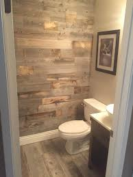 Bathroom Remodel With Stikwood.   Architecture   Bathroom, Rustic ... 15 Cheap Bathroom Remodel Ideas Image 14361 From Post Decor Tips With Cottage Also Lovely Wall And Floor Tiles 27 For Home Design 20 Best On A Budget That Will Inspire You Reno Great Small Bathrooms On Living Room Decorating 28 Friendly Makeover And Designs For 2019 Bathroom Ideas Easy Ways To Make Your Washroom Feel Like New Basement Low Ceiling In Modern Style Jackiehouchin