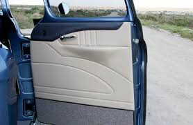 1955 Ford F-100 Custom Door Panels - Yahoo Search Results Yahoo ... How To Make Custom Interior Car Panels Youtube Willys Coupe Gabes Street Rods Interiors 2015 Best Chevrolet Silverado Truck Hd Aftermarket 1974 Chevy Deluxe Geoffrey W Lmc Life Cctp130504o1956chevrolettruckcustomdoorpanels Hot Rod Network Ssworxs Genuine Japanesse Parts And Accsories 1949 Ford F1 Panel Truck Rat Rod Hot Custom Delivery Holy Custom Door Panels New Pics Ford Enthusiasts Forums Upholstery For Seats Carpet Headliners Door Dougs Speed 33 Hotrod Portage Trim Professional Automotive