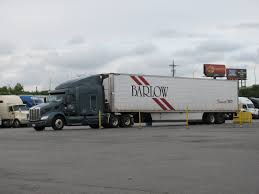 New Equipment Sightings Regarding Trucking Nacpc The Beautiful Show Trucks Leaving Truckin For Kids 2016 Part 7 Alabama Association 2017 Membership Directory Shippers News Page 3 Of Tnsiams Most Teresting Flickr Photos Picssr West Omaha Pt 10 1300 Towing Twoomba Accident Equipment Moving Car Tilt Tray Home Fmcsa To Improve Safestat Data Member Spotlight Devine Intermodal World Truck Racing Promotion_ Truckracingwtrp Twitter Truckfax More Euro Trucks Commercial Insurance Benton Parker Trucker Rources