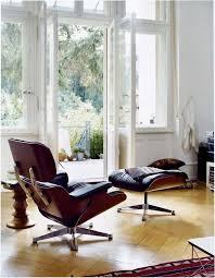 vitra lounge chair ottoman eames sessel sessel design